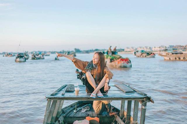 Những lần được vinh danh trên BXH thế giới năm 2019 của Việt Nam: Hội An, Phú Quốc, Nha Trang không gây bất ngờ bằng thành phố này! - Ảnh 15.  - photo-14-15670433521031179220575 - Những lần được vinh danh trên BXH thế giới năm 2019 của Việt Nam: Hội An, Phú Quốc, Nha Trang không gây bất ngờ bằng thành phố này!