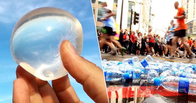Hành trình lên voi xuống chó của chai nhựa: Từ phát minh vĩ đại của nhân loại tới kẻ tội đồ đáng ghét khiến thế giới loay hoay tìm cách loại bỏ - Ảnh 5.