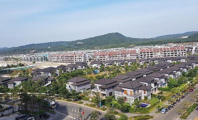 Đề nghị tạm dừng quy hoạch đảo Phú Quốc thành đặc khu kinh tế, thị tr - Ảnh 2.