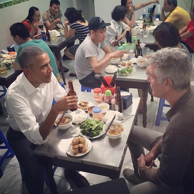 Xuất khẩu văn hóa ẩm thực của Việt Nam mạnh đến mức nào? - Ảnh 1.