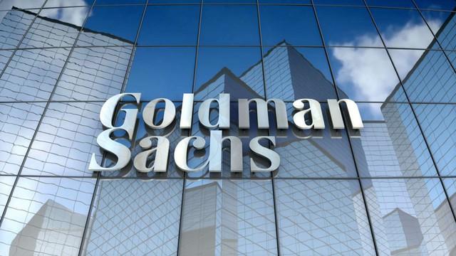 10 ngân hàng Mỹ lớn nhất về giá trị tài sản - Ảnh 6.