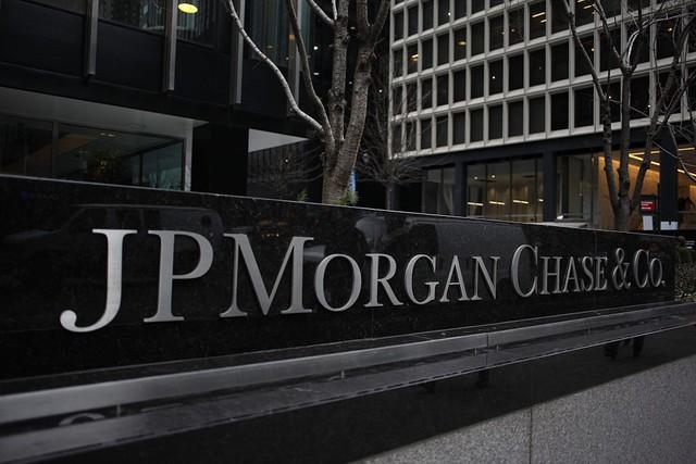 10 ngân hàng Mỹ lớn nhất về giá trị tài sản - Ảnh 10.