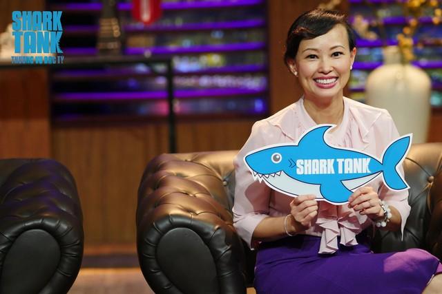 Hơn 1 năm mắc sai lầm này, Shark Thái Vân Linh suýt phải trả giá bằng sự nghiệp: Còn trẻ, đừng chấp nhận 1 cuộc sống trung bình, hãy nói Tôi không biết! - Ảnh 1.