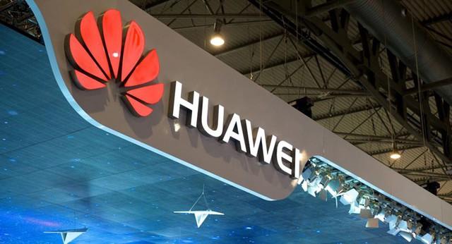 Mỹ cấm các cơ quan chính phủ mua thiết bị trực tiếp từ Huawei - Ảnh 1.