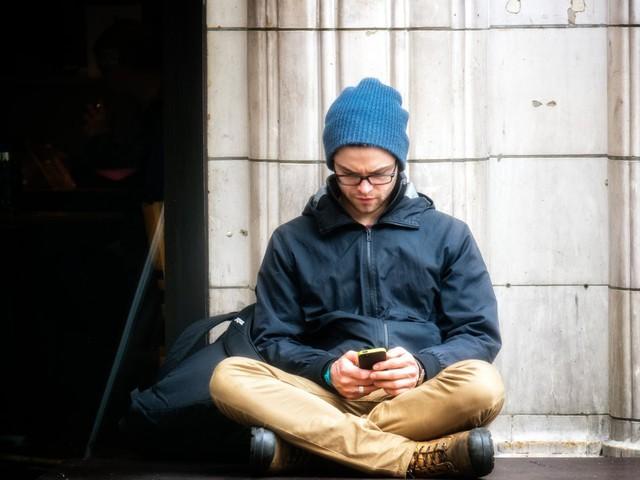 """7 tác hại """"chết người"""" của các thiết bị công nghệ, đọc xong ai cũng muốn buông điện thoại, gập laptop và tắt màn hình máy tính - Ảnh 7."""