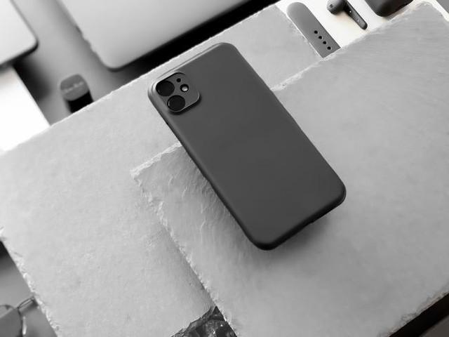 Dựa trên loạt đồn đoán, iPhone 11 sẽ trông như thế nào? - Ảnh 5.