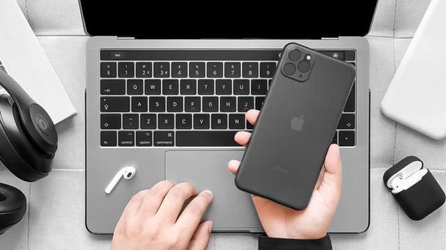 Dựa trên loạt đồn đoán, iPhone 11 sẽ trông như thế nào? - Ảnh 6.