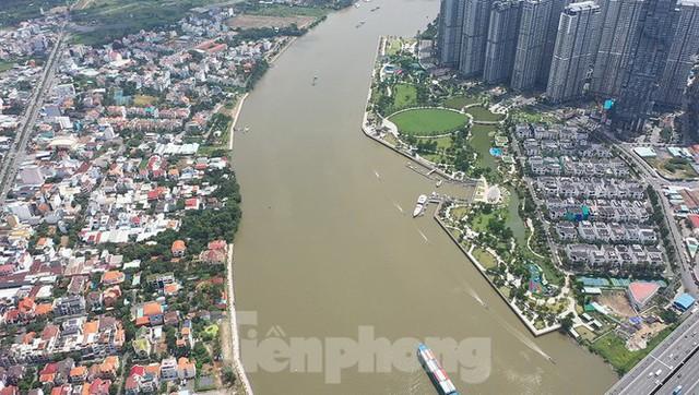 Sông rạch Sài Gòn bị bức tử như thế nào? - Ảnh 14. Sông rạch Sài Gòn bị 'bức tử' như thế nào? Sông rạch Sài Gòn bị 'bức tử' như thế nào? photo 13 15681696617631694431051