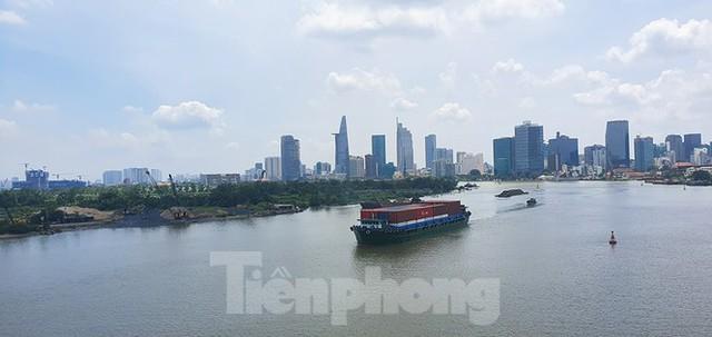 Sông rạch Sài Gòn bị bức tử như thế nào? - Ảnh 18. Sông rạch Sài Gòn bị 'bức tử' như thế nào? Sông rạch Sài Gòn bị 'bức tử' như thế nào? photo 17 15681696617691744919381