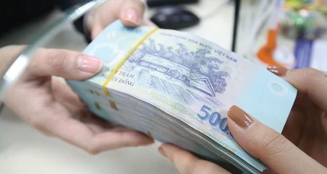 EY Việt Nam: Các quốc gia đang sử dụng thuế quan như vũ khí để tái lập cân bằng thương mại, tạo áp lực sắp xếp lại chuỗi giá trị toàn cầu - Ảnh 1.