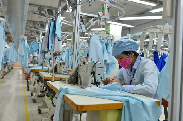 Xuất khẩu vào Mỹ: Doanh nghiệp Việt cần lưu ý gì? - Ảnh 2.