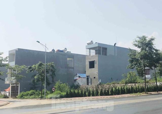 Dự án đô thị 400 tỷ ở Lào Cai bị Phó Thủ tướng chỉ đạo kiểm tra - Ảnh 7.