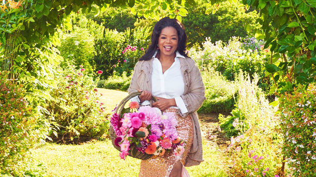 Tập duy trì thói quen buổi sáng của Oprah Winfrey trong 1 tuần, tôi nhận ra sống lành mạnh không hề dễ dàng: Nhưng hiệu quả rất đáng để thử! - Ảnh 3.