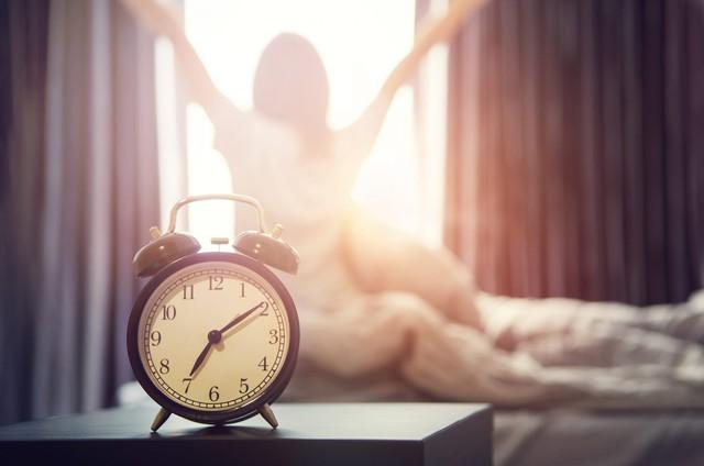 Tập duy trì thói quen buổi sáng của Oprah Winfrey trong 1 tuần, tôi nhận ra sống lành mạnh không hề dễ dàng: Nhưng hiệu quả rất đáng để thử! - Ảnh 1.