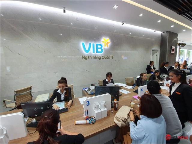 Người Việt làm 3 tháng mới mua được iPhone 11, người Singapore chỉ cần 9 ngày - Ảnh 3.
