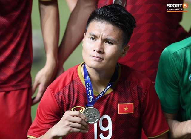 Nguyễn Quang Hải: Thiên tài mang sứ mệnh đưa bóng đá Việt Nam đi xa, đem thế giới tới gần - Ảnh 8.
