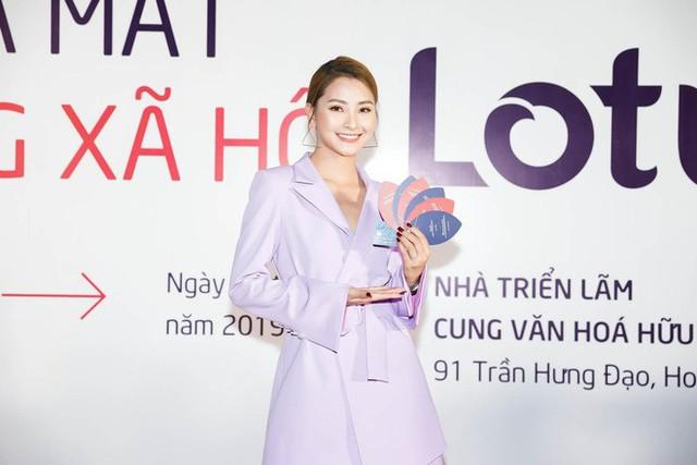 Chính thức ra mắt Lotus - Mạng xã hội của người Việt! - Ảnh 29.