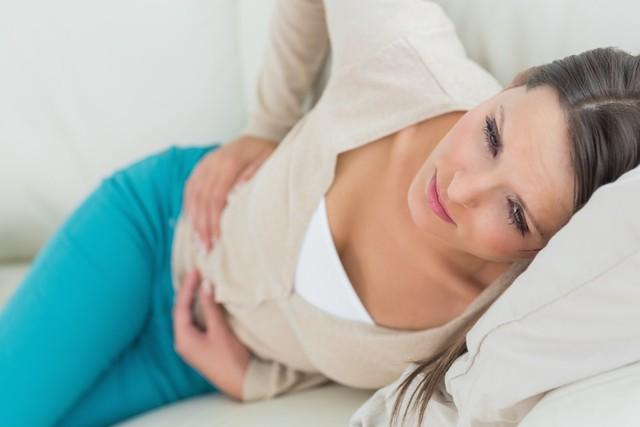 90% người mắc căn bệnh này không thể phát hiện ở giai đoạn sớm, đừng chủ quan với các dấu hiệu nguy hiểm này - Ảnh 2.