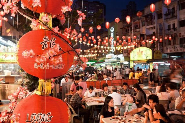 Việt Nam lọt top 20 nền kinh tế tốt nhất để đầu tư năm nay - Ảnh 13.