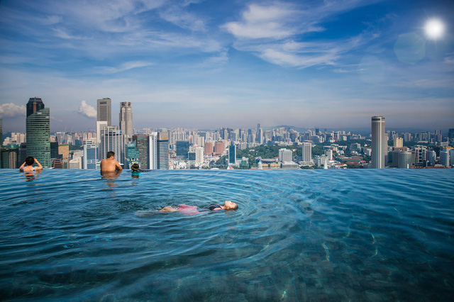 Việt Nam lọt top 20 nền kinh tế tốt nhất để đầu tư năm nay - Ảnh 14.