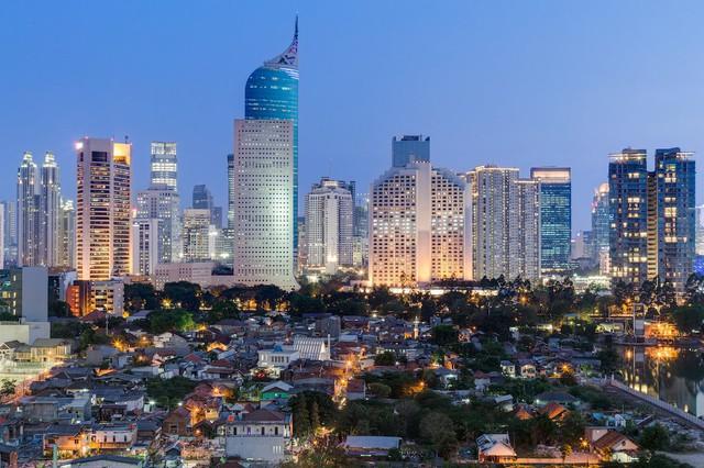 Việt Nam lọt top 20 nền kinh tế tốt nhất để đầu tư năm nay - Ảnh 18.