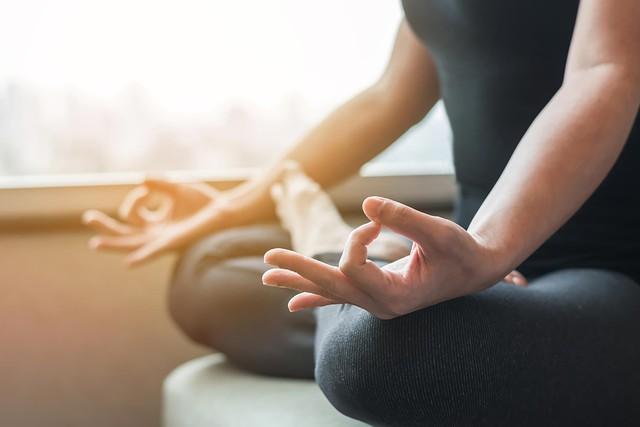 Sức mạnh kỳ diệu của thiền chánh niệm, khiến Dalai Lama dành hẳn 5 tiếng/ngày để thực hành: Giảm stress, khai mở tâm trí, chống chọi bệnh tật! - Ảnh 4.