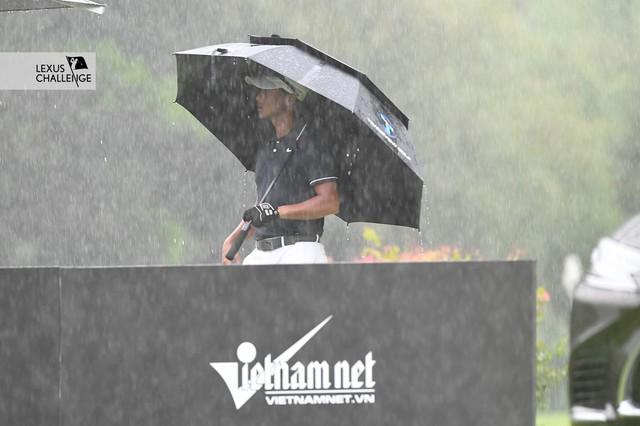 Vòng chung kết giải golf Lexus Challenge 2019: Trần Lê Duy Nhất đăng quang đầy thuyết phục, ẵm trọn 270 triệu đồng tiền thưởng - Ảnh 1.
