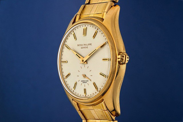 Hành trình 180 năm tạo nên những kiệt tác đồng hồ xa xỉ của Patek Philippe: Giấc mơ Ba Lan được gia đình Thụy Sĩ canh giữ suốt 4 thế hệ - Ảnh 5.