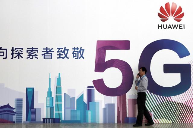 Chuyện đổi riêng tư lấy thuận tiện và cái khó của Huawei, Alibaba, Tencent,... trong việc bước chân vào hàng ngũ quyền lực của giới công nghệ - Ảnh 5.