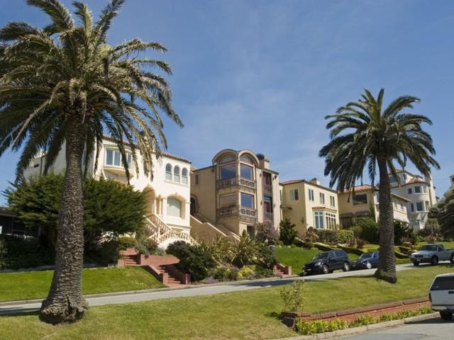 12 thành phố Mỹ khó mua được nhà dù thu nhập cao - Ảnh 11.