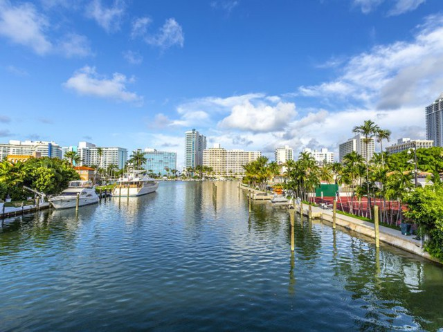 12 thành phố Mỹ khó mua được nhà dù thu nhập cao - Ảnh 6.