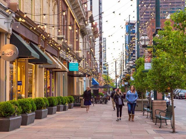 12 thành phố Mỹ khó mua được nhà dù thu nhập cao - Ảnh 7.