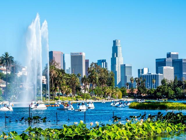 12 thành phố Mỹ khó mua được nhà dù thu nhập cao - Ảnh 9.