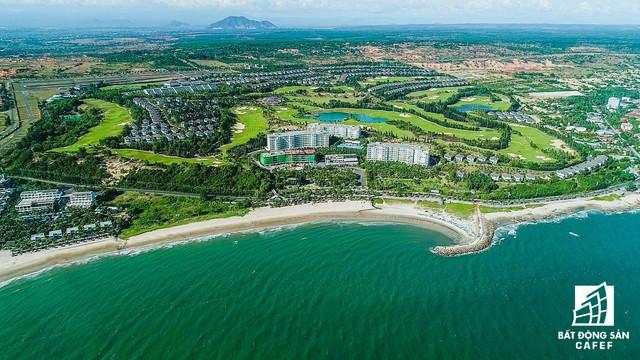 Sóng đầu tư bất động sản nghỉ dưỡng đổ về dải đất ven biển Phan Thiết – Mũi Né - Ảnh 3.