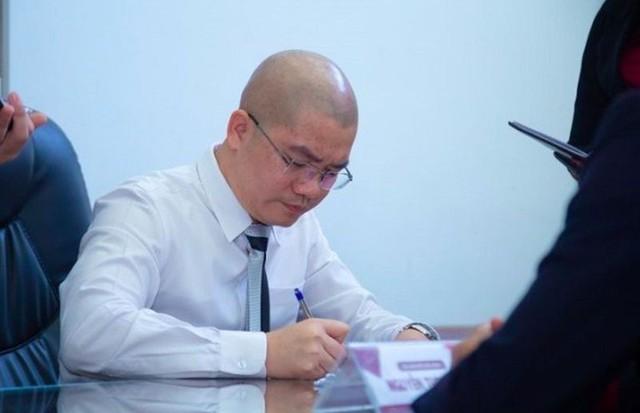 Hàng ngàn người mất tiền vì Alibaba: Ai tiếp tay cho hành vi lừa đảo? - Ảnh 2.