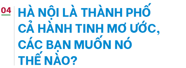 GS Hàn Quốc: Người giàu Seoul còn đau đầu vì giá điện; các bạn định bảo vệ Hà Nội thế nào? - Ảnh 11.