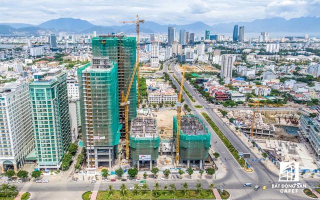 Đà Nẵng: Bảng giá đất mới có hiệu lực từ ngày 5/5/2020