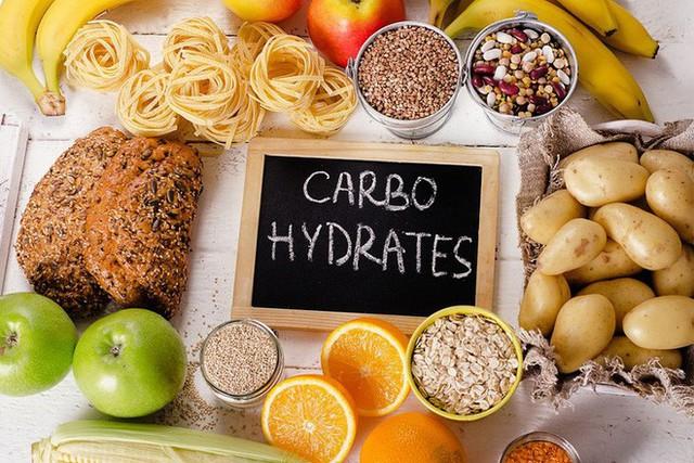 GS dinh dưỡng: 5 nguyên tắc ăn uống bắt buộc để tránh và giảm bệnh gan nhiễm mỡ - Ảnh 2.