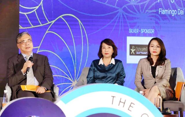 Du lịch Việt khởi sắc mạnh mẽ trên vai doanh nghiệp tư nhân  - Ảnh 2.