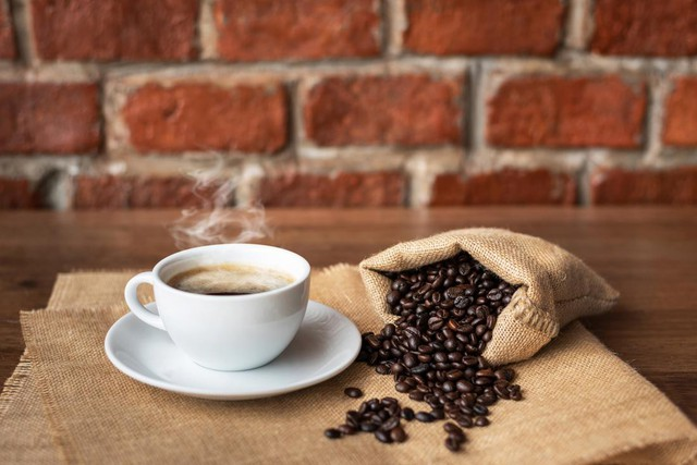 Uống cà phê theo cách này, sỏi mật sẽ nhanh chóng bị đánh bay - Ảnh 2.