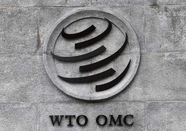 Bị áp thuế, Trung Quốc kiện Mỹ lên WTO - Ảnh 1.