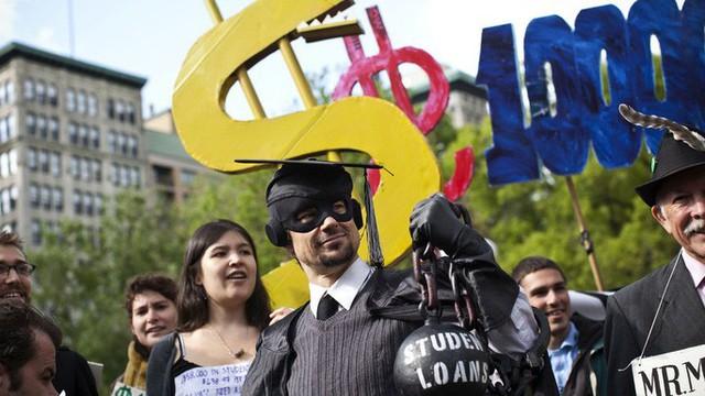 Vì sao Đại học Harvard giàu hơn 109 nền kinh tế trên thế giới?  - Ảnh 1.