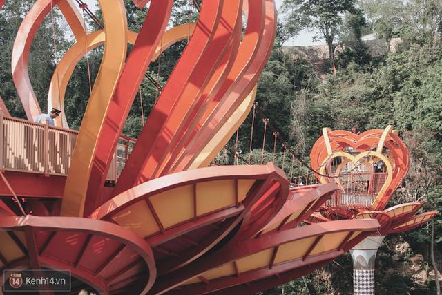 """3 cây cầu lùm xùm nhất Việt Nam 2019: """"Scandal đạo nhái"""" Cầu Vàng Đà Nẵng, sự cố chậm trễ cầu kính Sa Pa còn chưa gây sốc bằng cái tên cuối - Ảnh 17. 3 cây cầu lùm xùm nhất Việt Nam 2019: """"Scandal đạo nhái"""" Cầu Vàng Đà Nẵng, sự cố chậm trễ cầu kính Sa Pa còn chưa gây sốc bằng cái tên cuối 3 cây cầu lùm xùm nhất Việt Nam 2019: """"Scandal đạo nhái"""" Cầu Vàng Đà Nẵng, sự cố chậm trễ cầu kính Sa Pa còn chưa gây sốc bằng cái tên cuối photo 16 1567562147584831157255"""