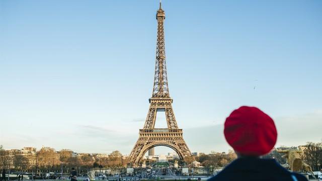 Lộ diện top 10 quốc gia đáng du lịch nhất năm 2019, không đi thì tiếc: Châu Âu vẫn áp đảo mặc tình hình bất ổn - Ảnh 10.