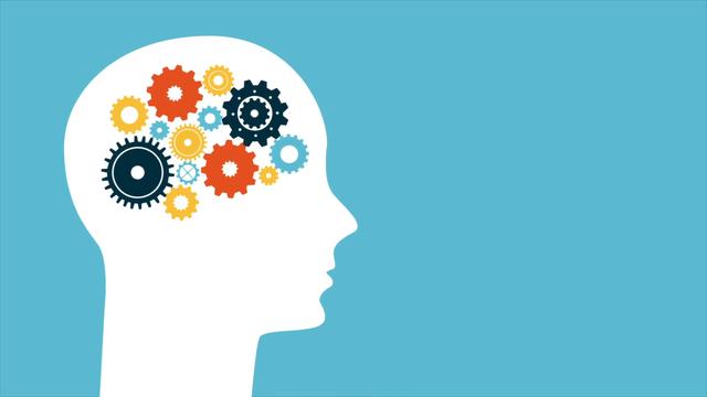 CEO hàng đầu tiết lộ công thức 2+5+7 giúp đầu óc minh mẫn mỗi ngày: Muốn thành công trước tiên phải là bộ não khỏe mạnh! - Ảnh 1.
