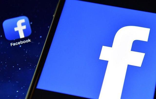 Cần làm gì khi 50 triệu tài khoản Facebook ở Việt Nam bị rò rỉ? - Ảnh 1.