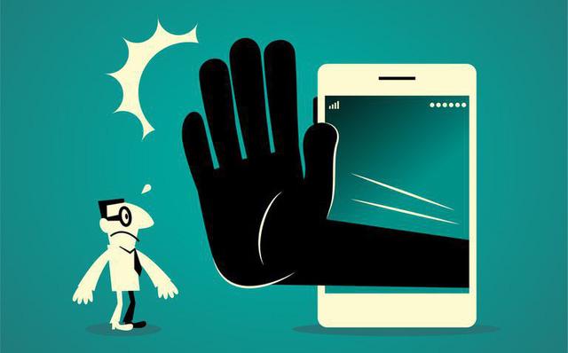 Đến lúc nào thì nên hủy kết bạn hoặc bỏ theo dõi bạn bè và đồng nghiệp trên mạng xã hội? - Ảnh 7.