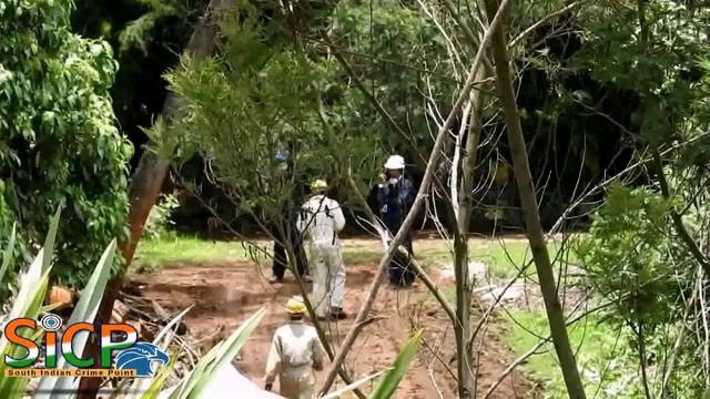 Rò rỉ thủy ngân ra môi trường: Công ty Nhật Bản từng phải chi 86 triệu USD khắc phục hậu quả - Ảnh 3.