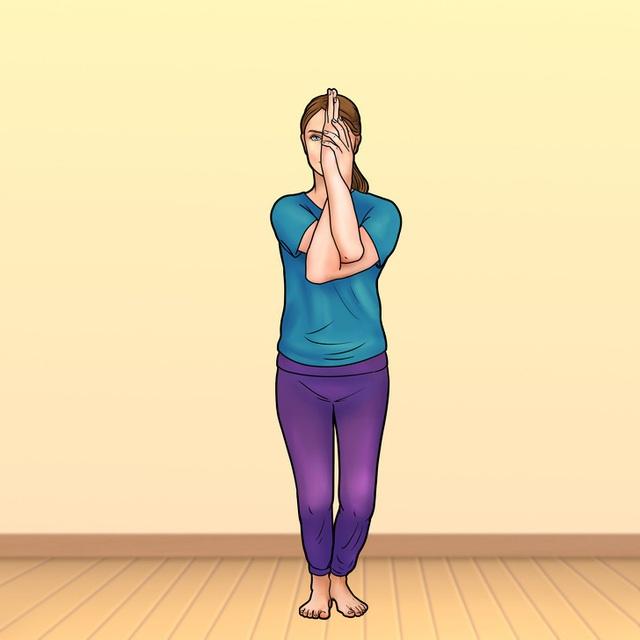 Chỉ cần bỏ ra 2 phút luyện tập mỗi ngày, lưng và tư thế của bạn ắt sẽ cải thiện - Ảnh 3.
