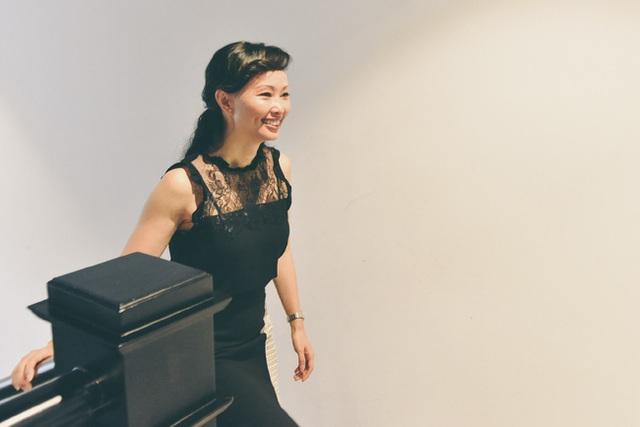 Sinh con chưa bao lâu, Shark Linh đã sớm đăng đàn hướng dẫn dân công sở những điều nhất định phải làm trong năm mới - Ảnh 2.